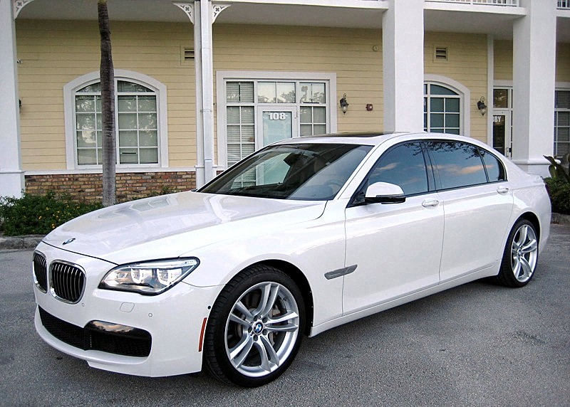2013 bmw 750li m sport package rear entertainment bang olufsen. Black Bedroom Furniture Sets. Home Design Ideas