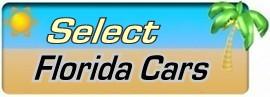 Select Florida Cars