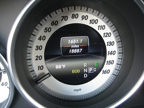 e350-11