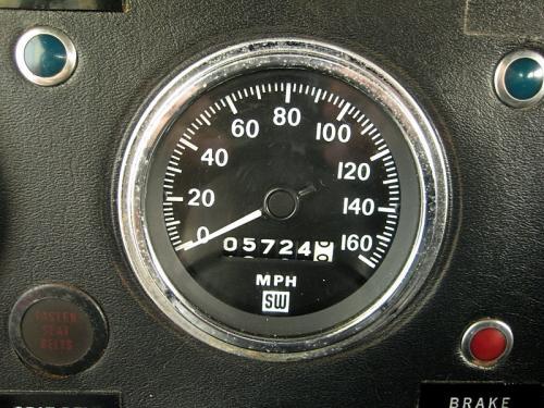 exc-16