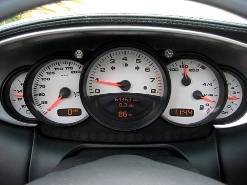 turbo-10
