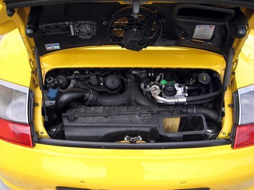 turbo-20