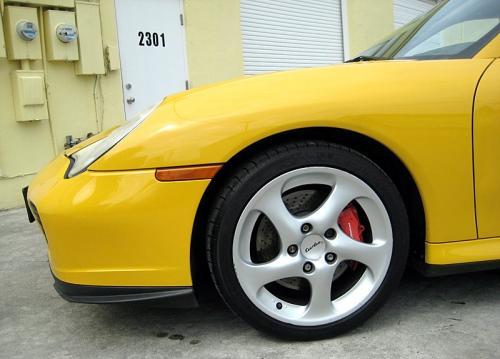 turbo-23